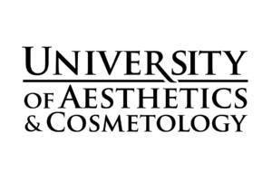 U of A C logo
