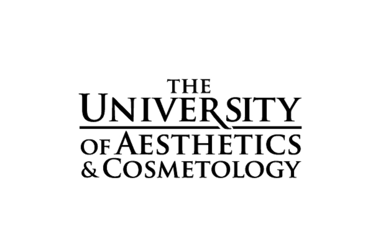 University of Aesthetics & Cosmetology